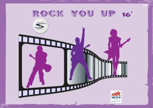ROCKYOUUP2016-2