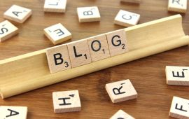 Colegio JOYFE - blog